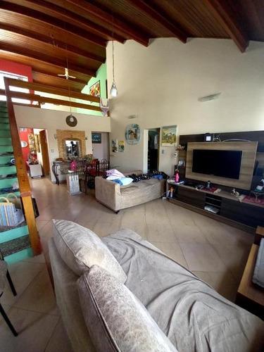 Sobrado À Venda, 600 M² Por R$ 1.300.000,00 - Vila Isolina Mazzei - São Paulo/sp - So2454