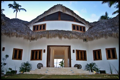 Villa Ocean Lodge Agencia Paradiseholidaylt