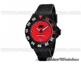 Relojes Watchmania Gt Nuevos Sin Uso