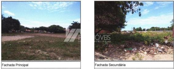 Rua Londrina, Parque Paraná, Aquiraz - 275693