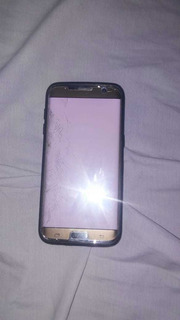 Permuto S7 Edge Por iPhone S6 O 6 Plus