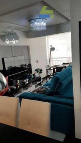 Imagem 1 de 15 de Apartamento - Ipiranga - Ref: 8240 - V-86541