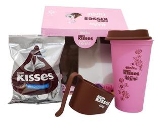 Ancheta Chocolates Hershey´s - kg a $18900