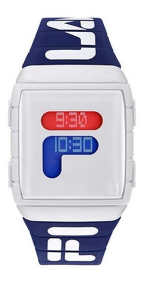 Relógio Unissex Esportivo Digital