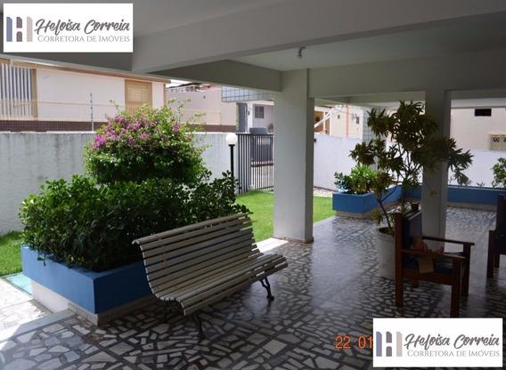 Apartamento - Ap02292 - 2922869