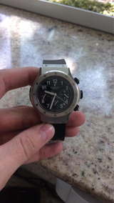 Hublot - Super B Flyback