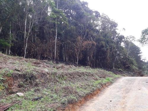 Imagem 1 de 7 de Chacará Juquitiba