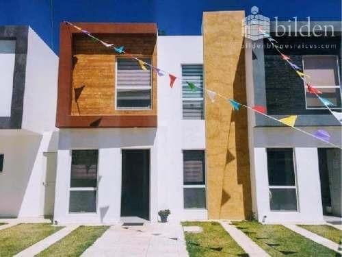 Casa Sola En Venta Fracc Aranjuez Residencial