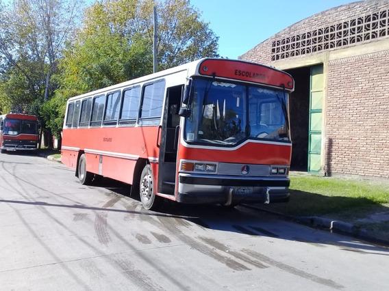 1320 Mod.98 Palanquero Y 1618 Mod 2010