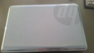 Laptop Hp 2000-2b19wm Por Partes