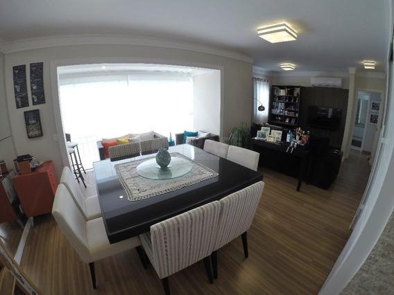 Apartamento De 80m² 2 Suítes Ao Lado Da Estação Socorro - Ap1915