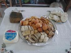 Desayunos Sorpresa Tipicos Del Tolima Espectacular Ibagué