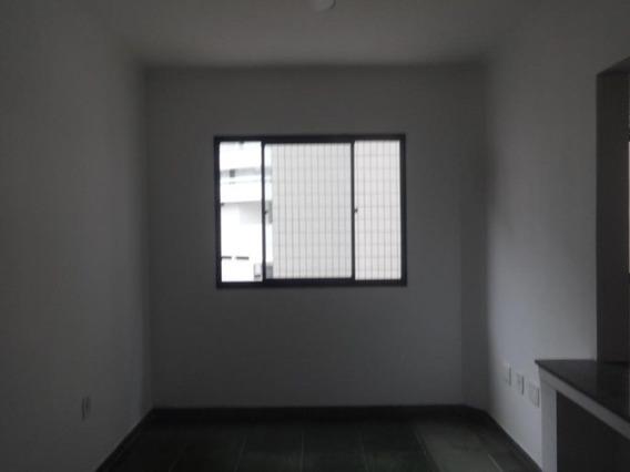 Apartamento Residencial Para Locação, Boqueirão, Praia Grande. - Ap1348 - 34957666