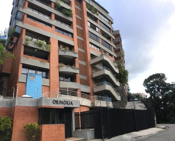 Apartamentos En Venta Carlos Coronel Rah Mls #20-6002