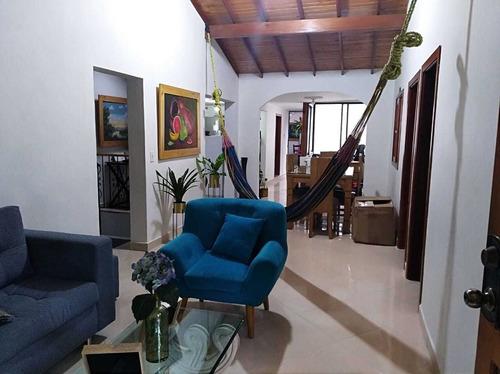 Venta Casa Barrio Girardot