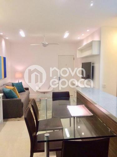 Flat/aparthotel - Ref: Ip1ah37465
