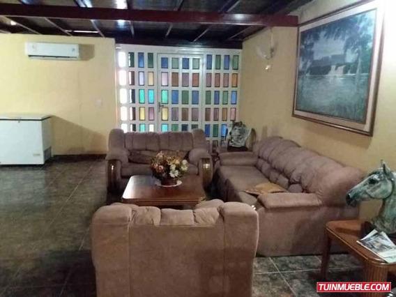 Apartamento En Venta En Conjunto Residencial Caroní Plaza