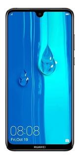 Huawei Enjoy Honor Max