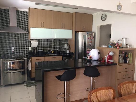 Excelente Casa À Venda Ou Locação No Condomínio Nature Village, 173 M², 4 Dormitórios, Ótimo Acabamento!! - Ca0373