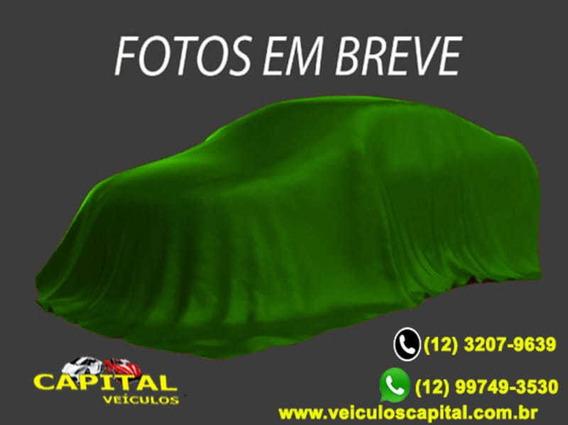 Chevrolet Kadett Gl 2.0 Efi 2p