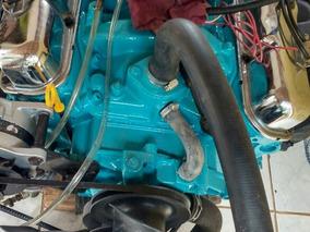 Dodge Motor Dodge V8 5.2