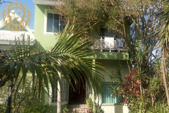 Casa Em Campeche - Florianópolis - 998