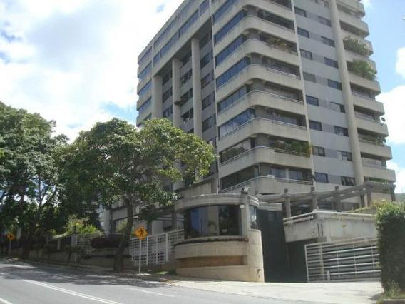 Apartamento En Venta La Tahona Rah3 Mls19-7052