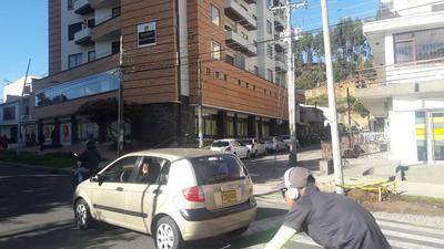 Local Comercial En Venta Avenida Estudiantes