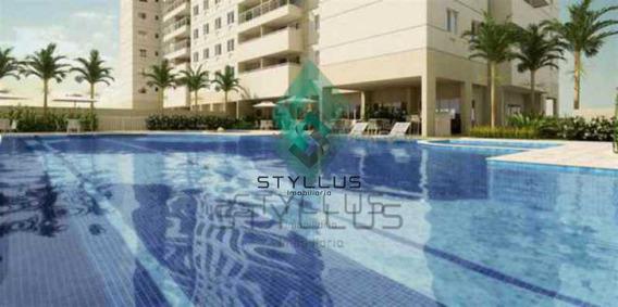Apartamento-à Venda-cachambi-rio De Janeiro - C22057