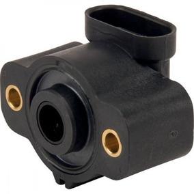 Sensor De Controle Da Plataforma - Axe17036