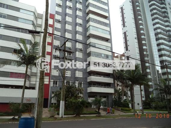 Apartamento, 4 Dormitórios, 198.34 M², Torres - 179601