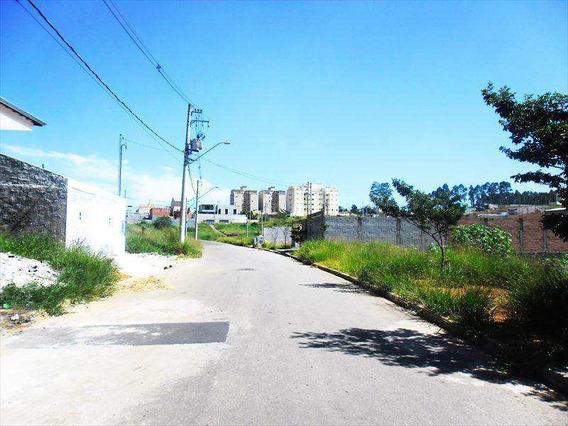 Terreno, Vila Carmela I, Guarulhos - V244