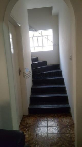 Comercial Para Aluguel, 4 Dormitórios, Centro - Bauru - 592
