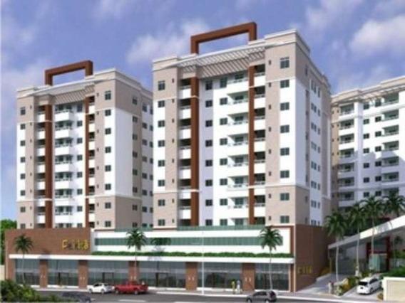 Felicitá Eco Residencial - Bc - 01 - 3295021