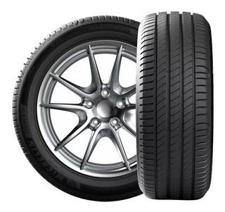 Kit X2 235/55-17 Michelin Primacy 4 103y Cuotas