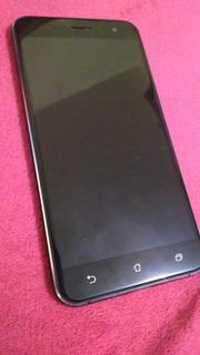 Celular Zenfone 3 Selfie