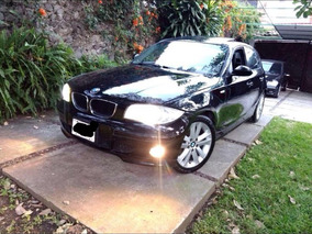 Bmw Serie 1 2.0 5p 120i Style At