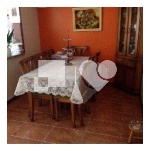 Casa-porto Alegre-espírito Santo   Ref.: 28-im417167 - 28-im417167