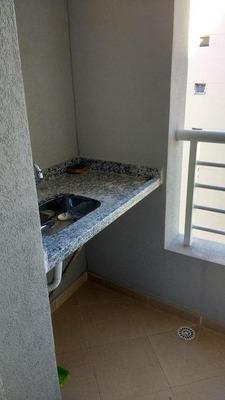 Loft , Rudge Ramos, São Bernardo Do Campo. - Lf0001