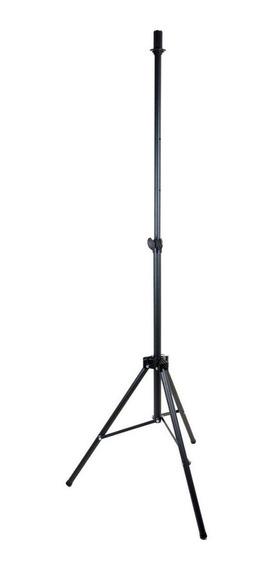 Suporte Tripé Pedestal Dobrável Cxt P Caixa Acústica 1,80cm