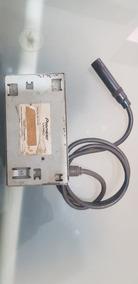Módulo Sintonia Cxc8857 Dvd Pioneer Avh-p5xxxdvd Com Cabo!!