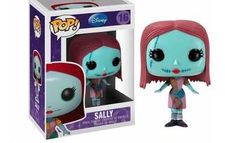 Funko Pop Sally Disney