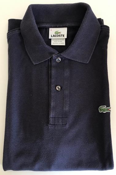 Polo Lacoste Original