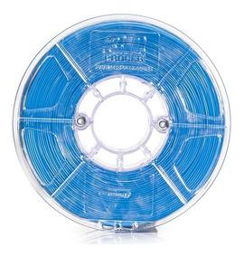 Filamento Pla 1,75 Azul Claro