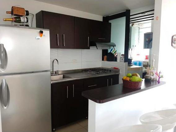 Apartamento En Venta - Alta Suiza - $280.000.000 - Av524