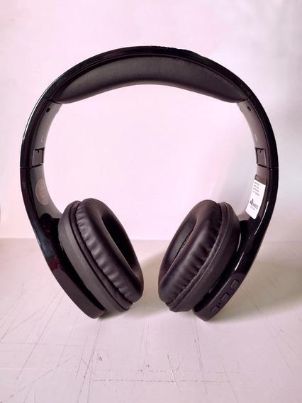 Headphone Pulse Ph150