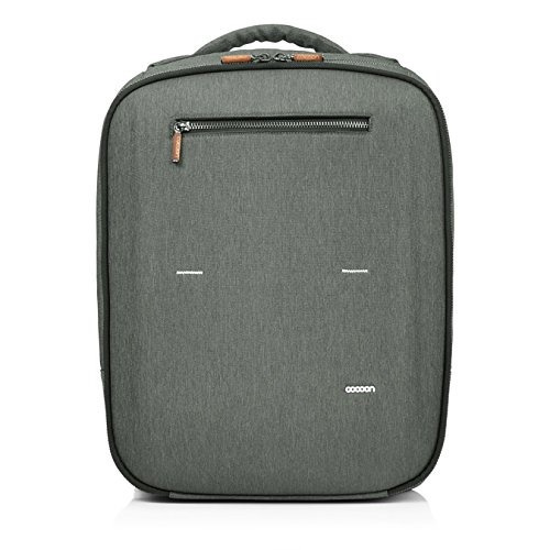 Cocoon 15 Backpack