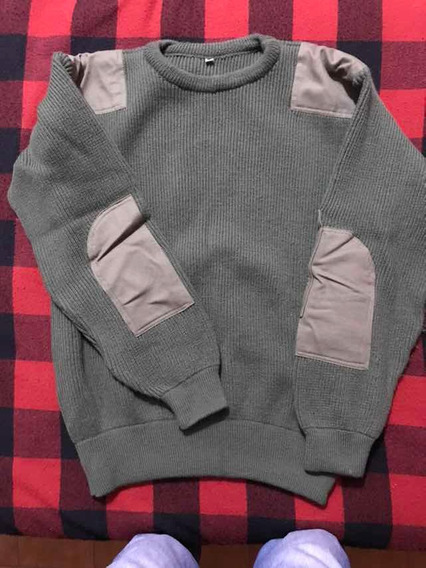 Fabricaciones Militares Tricota