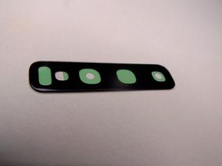 Lente Visor Camera Vidro, Samsumg S10 Plus