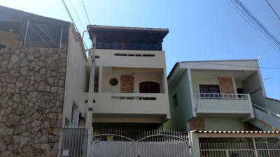 Kitnet Mobiliada Total - 1 Dormitório - 1 Vaga - 45 M² Por R$ 1.190/mês - Jardim Anhangüera - Jundiaí/sp - Kn0015